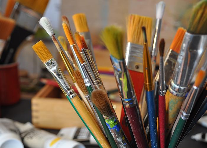 kat-slide-pinceaux-et-pigments